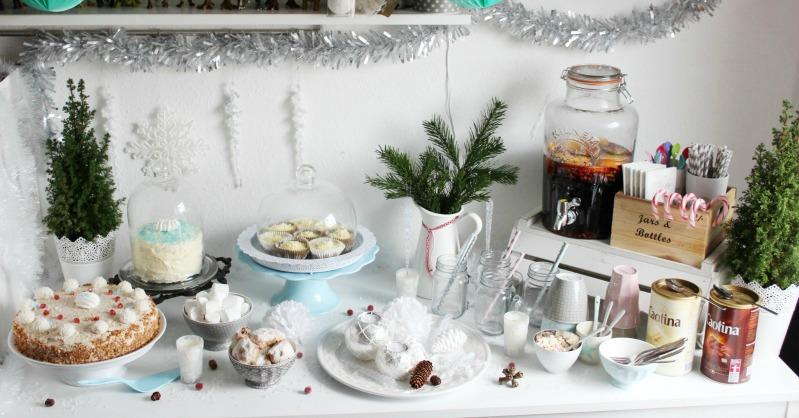 Ideen Zum 14 Geburtstag Im Winter Teure Geschenke