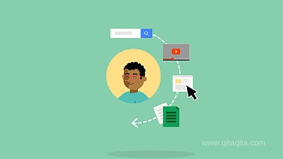 Kenali aktifitas mencurigakan pada akun google Anda