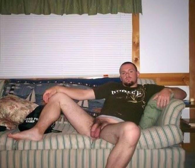 jailbait gay porn boy daddy