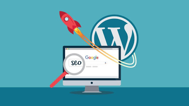 Wordpress seo tavsiyeleri