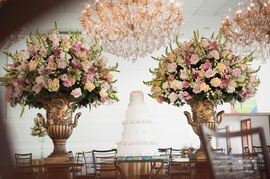 casamento-sitio-mesa-bolo