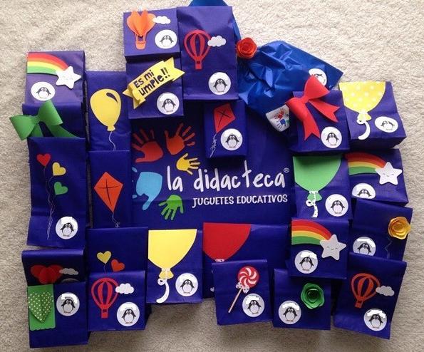 La didacteca 3