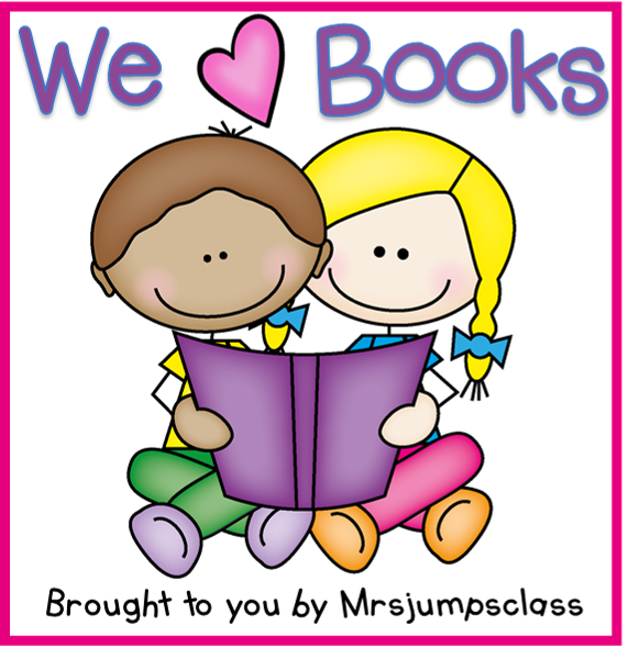 http://mrsjumpsclass.blogspot.com/2014/09/book-talk-tuesday-nonfiction-books-and.html