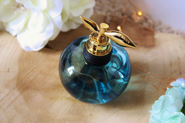 parfum-luna-nina-ricci