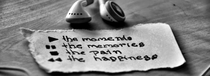 http://awakenings2012.blogspot.com/2014/06/moments-memories-pain-happiness.html
