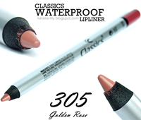 http://natalia-lily.blogspot.com/2014/10/golden-rose-classics-waterproof.html
