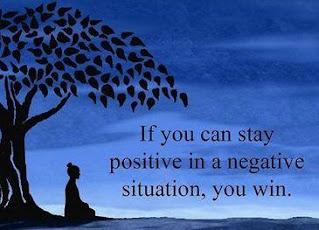 Buddha Quotes on Positive thinking 2021