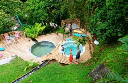 www.viajesyturismo.com.co 446 x 290