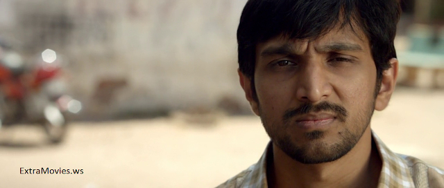 Wrong Side Raju 2016 full movie download in hindi hd free