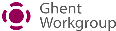 Ghent Workgroup