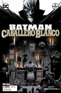 https://nuevavalquirias.com/batman-caballero-blanco.html