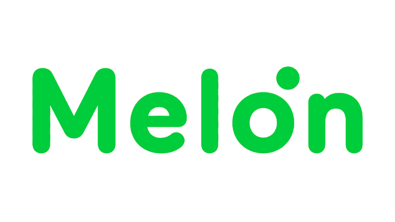 Make a New System, Melon Music Site Will Remove Ranking and Realtime Charts