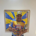 Diego Nicolau reforça o carro de som do Tuiuti