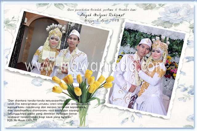 https://www.mawarnada.com/2012/01/Kontak-Untuk-Menghubungi-Simawar-Enterprise.html