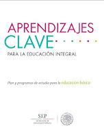 http://www.mediafire.com/file/hrqr3qwaee2se7w/Aprendizajes_clave_para_la_educacion_integral.pdf