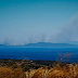 Οριοθετήθηκε η φωτιά στην Ελαφόνησο - Ουρές στο λιμάνι για την εκκένωση (Photos/Video)