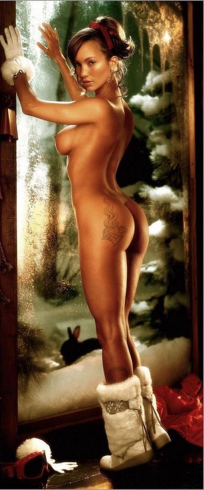 Jennifer Lopez Nude Naked Boobs Xxx Sex Photos 46 Pics-9756