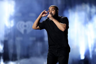 "Drake Addresses Various Scenes In His ""God's Plan"" Video"