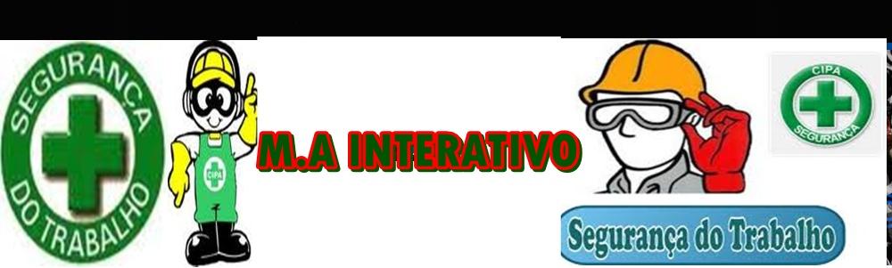 Interativ