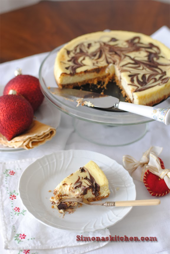 cheesecake_Gordon_Ramsey