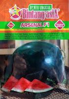 semangka arsenal, buah semangka, cara menanam semangka, jual benih semangka, toko pertanian, online shop, lmga agro