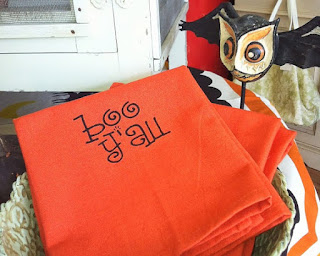 https://www.etsy.com/listing/160526322/boo-yall-halloween-orange-silk-screened?ref=shop_home_active_11