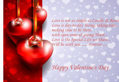 Happy-Valentines-Day-2017-Status
