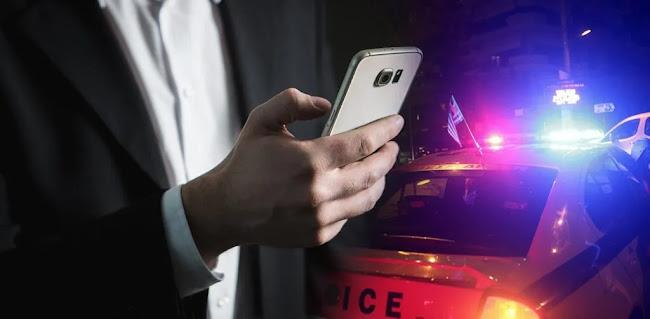 «Παρέμβαση» στα ίδια τα κινητά- Αποκάλυψη από την ίδια την «κυβέρνηση»