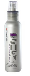 Top 15 Best Hair Straightening Sprays/mists Available in the Market