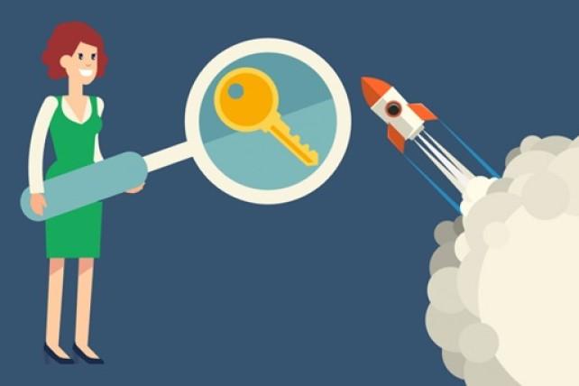 Mục đích việc đặt từ khóa và cách tối ưu SEO nội dung cho website