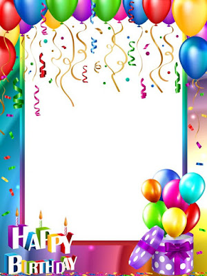 free card banner balloon png images