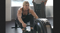 7 Tips For Female Bodybuilding