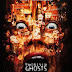 Curiosidades: 13 Fantasmas 2001 ►Horror Hazard◄