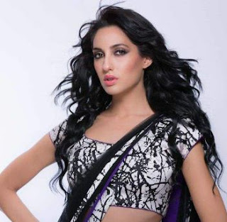 Nora Fatehi Family Husband Son Daughter Father Mother Marriage Photos Biography Profile.