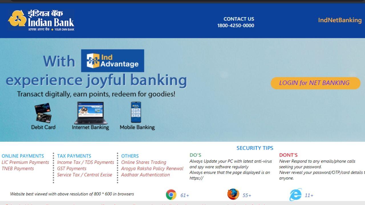 indian%2Bnet%2Bbanking