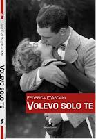 http://lindabertasi.blogspot.it/2016/03/recensione-volevo-solo-te-di-federica.html