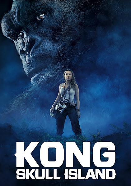 Kong Skull Island Hindi Dubbed 2017 Full Movie Dual Audio 720p/1080p