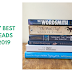 My Best Reads 2019
