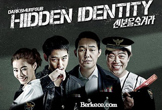 Film Drama Korea Terbaru dan Terbaik 2018