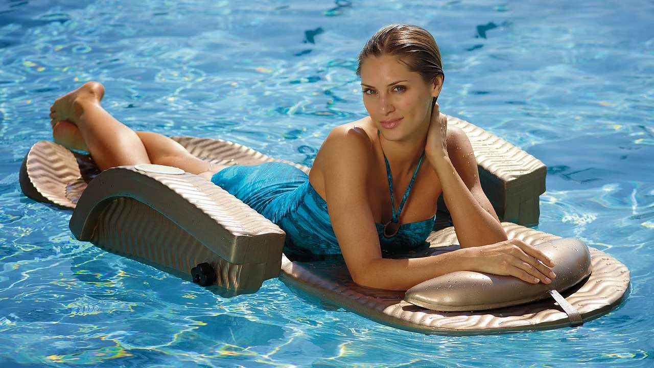 Summer S Best Pool Floats
