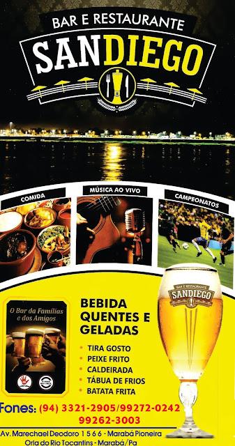http://www.folhadopara.com/p/bar-e-restaurante-sandiego.html