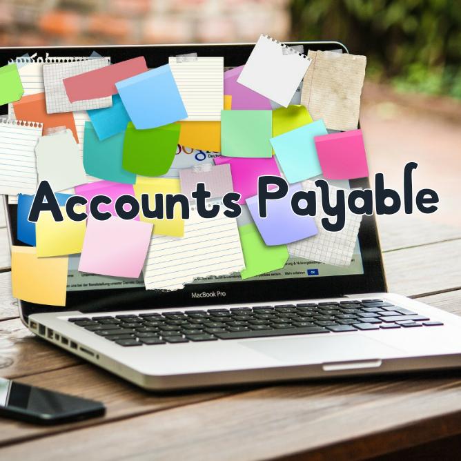 Jobdesk Account Payable, Susah Nggak Sih? Simak Tipsnya!