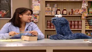 Sesame Street Episode 4075