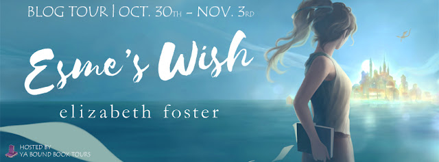 http://yaboundbooktours.blogspot.com/2017/09/blog-tour-sign-up-esmes-wish-by.html