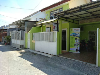 PT. CTI Cabang Surabaya Oktober 2018