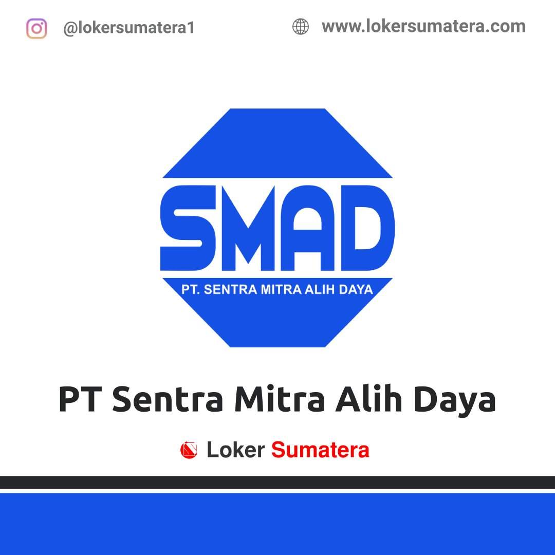 Lowongan Kerja Batam: PT Sentra Mitra Alih Daya April 2021