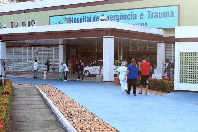 RESSARCIMENTO: Governo da Paraíba aciona justiça contra a Cruz Vermelha cobrando R$ 52 milhões em ressarcimento por desvio de verbas.