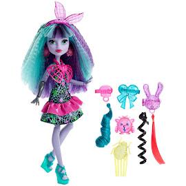 MH Electrified Twyla Doll