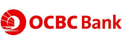 Lowongan Kerja Bank OCBC NISP Terbaru 2016