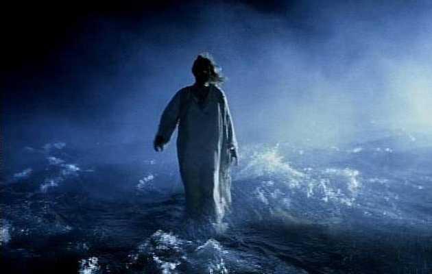salmos 118 24